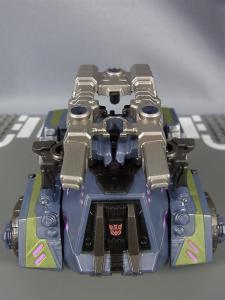 トランスフォーマー TFジェネレーションズ TG07 オンスロート020