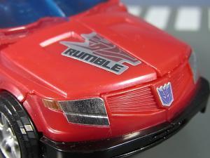 TF プライム AM-30 ランブル012