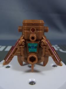 TF プライム AM-30 ランブル014