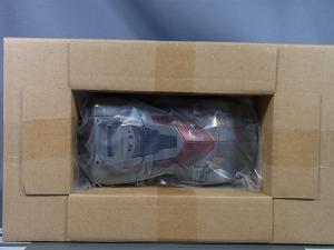 TF プライム AM-32 スタントワイルドライダー001