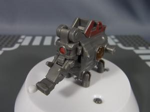 TF プライム AM-32 スタントワイルドライダー016