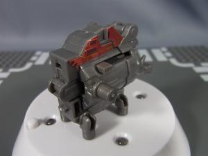 TF プライム AM-32 スタントワイルドライダー017