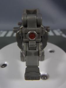 TF プライム AM-32 スタントワイルドライダー018