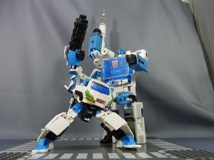 e-hobby VSE SG022