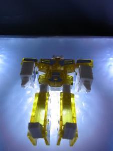 e-hobby VSEセット ソーラーボット019