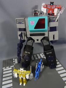 e-hobby VSEセット ソーラーボット024