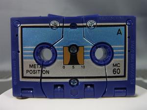 e-hobby VSEセット SGレコーディコン001