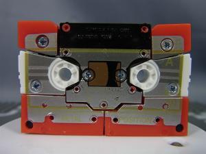 e-hobby VSEセット SGカセットボット001