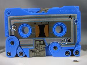 e-hobby VSEセット SGカセットボット012