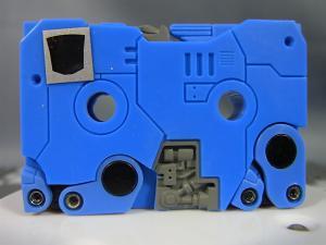 e-hobby VSEセット SGカセットボット013