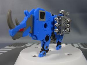 e-hobby VSEセット SGカセットボット014