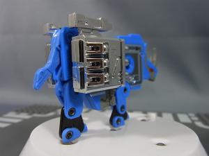 e-hobby VSEセット SGカセットボット015