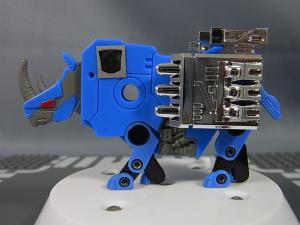 e-hobby VSEセット SGカセットボット016