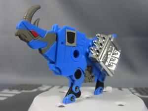 e-hobby VSEセット SGカセットボット019