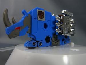 e-hobby VSEセット SGカセットボット021