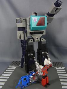 e-hobby VSEセット SGカセットボット022