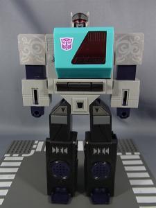 e-hobby VSEセットにプレミアムシールで遊ぼう020