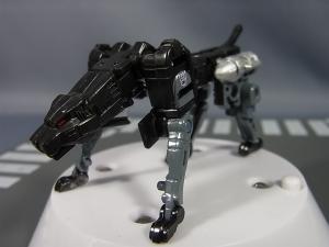 MP-15 ランブルジャガー015
