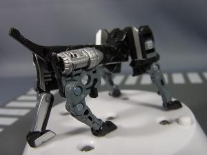 MP-15 ランブルジャガー016