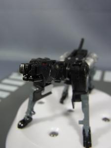 MP-15 ランブルジャガー018