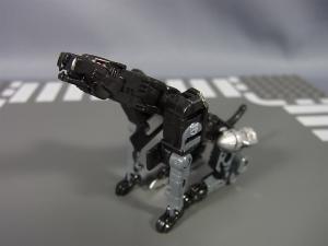 MP-15 ランブルジャガー025