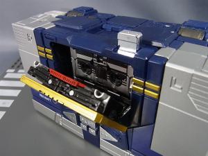 MP-15で遊ぼう006