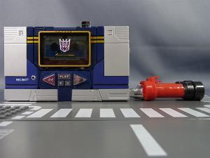 MP-15で遊ぼう008