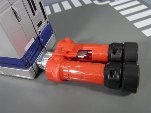 MP-15で遊ぼう009