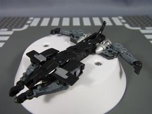 MP-15で遊ぼう014