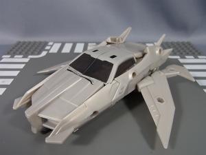 TFプライム AM-34 航空指揮官 ジェットビーコンジェネラル009