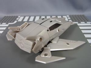 TFプライム AM-34 航空指揮官 ジェットビーコンジェネラル010