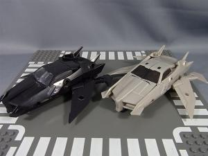 TFプライム AM-34 航空指揮官 ジェットビーコンジェネラル011