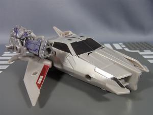 TFプライム AM-34 航空指揮官 ジェットビーコンジェネラル014