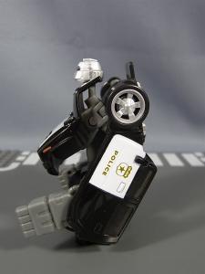 ダイヤロボ コングタイプ3種021