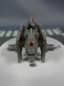 TFプライム AM-34 航空指揮官 ジェットビーコンジェネラル045