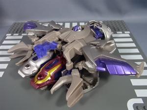 TF プライム AM-33 ディセプティコン破壊大帝 ファイナルバトルメガトロン012