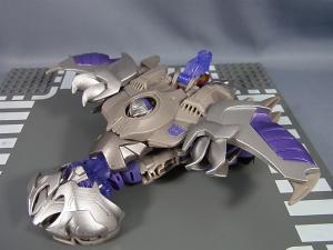 TF プライム AM-33 ディセプティコン破壊大帝 ファイナルバトルメガトロン013