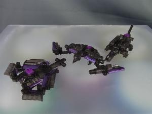TF プライム AM-33 ディセプティコン破壊大帝 ファイナルバトルメガトロン019