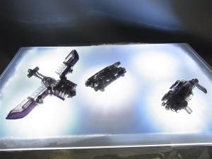 TF プライム AM-33 ディセプティコン破壊大帝 ファイナルバトルメガトロン021