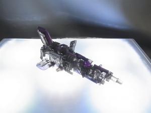 TF プライム AM-33 ディセプティコン破壊大帝 ファイナルバトルメガトロン023