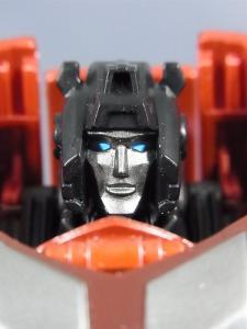 トランスフォーマー TFジェネレーションズ TG10 サイドスワイプ017