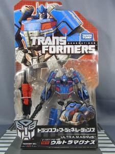 トランスフォーマー TFジェネレーションズ TG11 ウルトラマグナス001