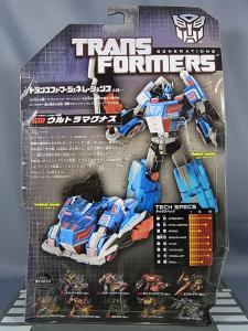 トランスフォーマー TFジェネレーションズ TG11 ウルトラマグナス002