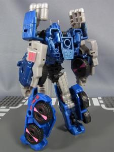 トランスフォーマー TFジェネレーションズ TG11 ウルトラマグナス004