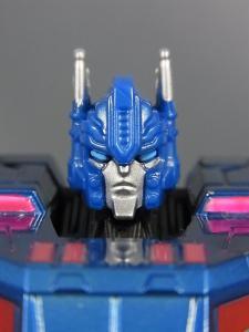 トランスフォーマー TFジェネレーションズ TG11 ウルトラマグナス005