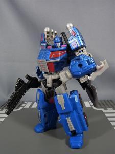 トランスフォーマー TFジェネレーションズ TG11 ウルトラマグナス007