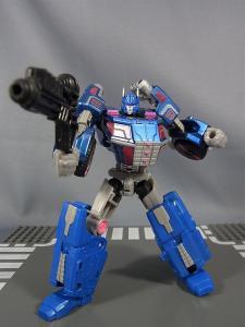 トランスフォーマー TFジェネレーションズ TG11 ウルトラマグナス020