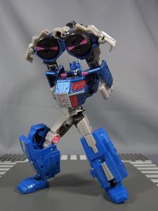 トランスフォーマー TFジェネレーションズ TG11 ウルトラマグナス027