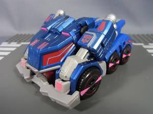 トランスフォーマー TFジェネレーションズ TG11 ウルトラマグナス032