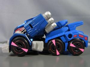 トランスフォーマー TFジェネレーションズ TG11 ウルトラマグナス034